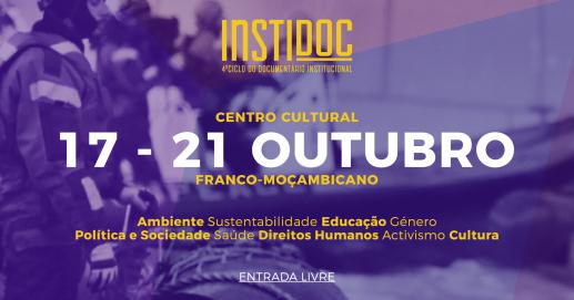 Instidoc 2017_Post Evento-06